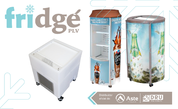 fridge plv neveras congeladores cooler freezer
